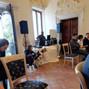 Le nozze di Nunzia Figarazzi e Event in the sound 2