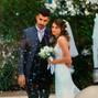 Le nozze di Mattia Favaro e Villa O'Hara 22