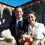 Gigi e Valeria 6