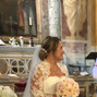 le nozze di Aurora e Addobbi Gori Daniele 12