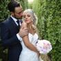 le nozze di Roma Martini e Fotostudio 4A 10