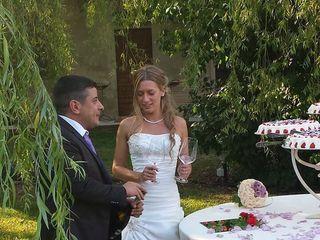 Antonino Geria Fotografo di Matrimonio 4