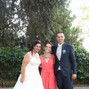 Wedding & Party Planner Sara Porro 1