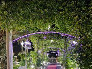Villa Gardenia 2