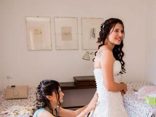 Amai Spose 2