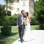 le nozze di Monica Cardi e 1più1wedding 12