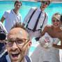 le nozze di Roma Martini e Fotostudio 4A 11