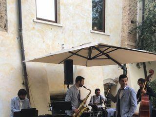Roma Eventi Musicali 2