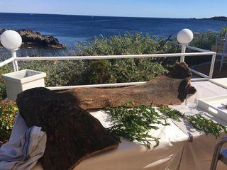 Hotel dei Pini - Alghero 4