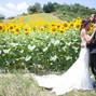 le nozze di Monica Cardi e 1più1wedding 13