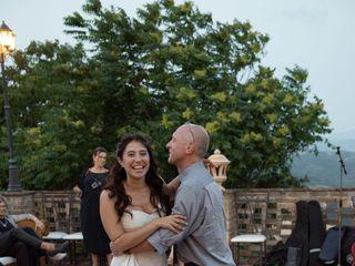 Amai Spose 3