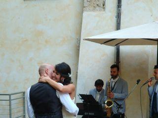 Roma Eventi Musicali 4