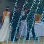 le nozze di Marianna Sansone e Villa Holiday 14