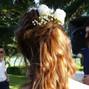 Le nozze di Sofia Penazzato e Beauty and Line di Viviana Fornea 8