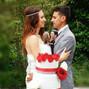 le nozze di Simona Pau e MB Sugarworld 1
