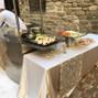 le nozze di Dea Degabriel e Il Cuoco Innamorato 8