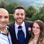Le nozze di Larisa P. e LushProd Memories 11