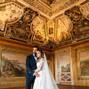 Daniele Lanci Photography 13