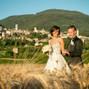 Le nozze di Eleonora Morucci e Lomo Wedding Photographer 82