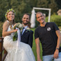 Le nozze di Luca B. e Dario Manfrinati Photographer 8
