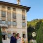 le nozze di Milena Branca e Villa Canton 17