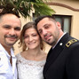 Le nozze di Ciro S. e LushProd Memories 9