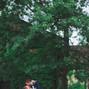 Le nozze di Silvia e Federica Provini 12
