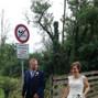 le nozze di Laura Venturin e Atelier Patrizia Cavalleri 10