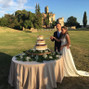 le nozze di Davide e Hb Catering 15