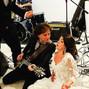 le nozze di Noemi Perricone e Villa Rigoletto 9