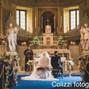 Le nozze di Sara D. e Colizzi Fotografi 6