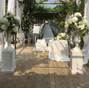 Le nozze di Francesca F. e Paola Motta Wedding Planner 11