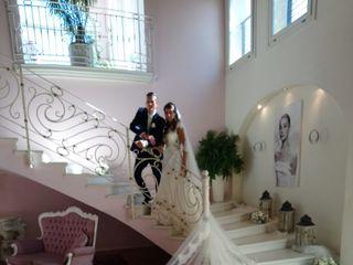 Sposa Perfetta 1