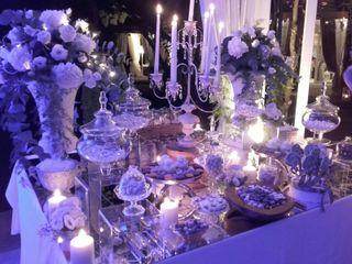 Claudia Venturini Wedding Planner 2