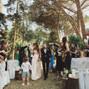 le nozze di Samantha Feldmann e Villa Taticchi 5