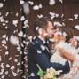 Le nozze di Silvia e Federica Provini 14