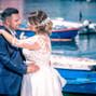 Le nozze di Antonella Sodano e Enrico Russo Photographer 29