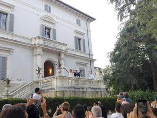 Villa Corte 3