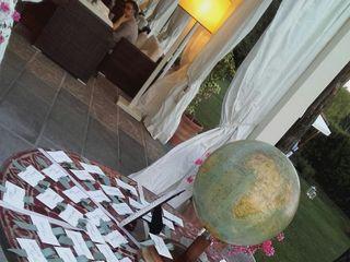 Claudia Venturini Wedding Planner 3