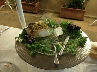 Galati Catering 3
