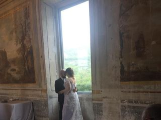 Castello di Vicovaro 2