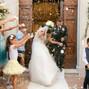 Le nozze di Eleonora Morucci e Lomo Wedding Photographer 87