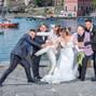 Le nozze di Antonella Sodano e Enrico Russo Photographer 30