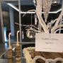 le nozze di Noemi Perricone e Villa Rigoletto 12