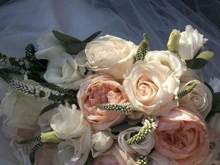 Claudia Venturini Wedding Planner 4
