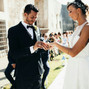 le nozze di Elisa Damosso e Riccardo Cornaglia Photographer 8