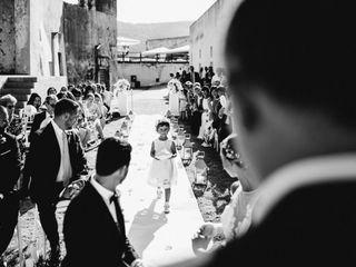 Riccardo Cornaglia Photographer 2