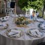 le nozze di Dario &francesca e Mauro Catering 3