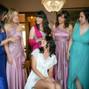 Le nozze di Luca Cova e Lomo Wedding Photographer 61