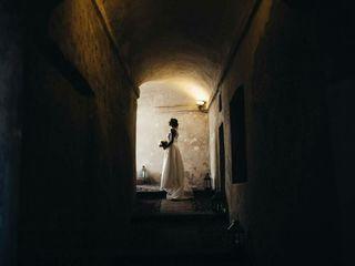 Riccardo Cornaglia Photographer 3